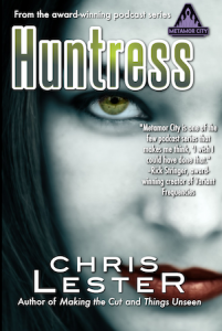 Huntress New Cover_sm