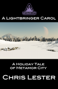 Lightbringer Carol Cover_sm