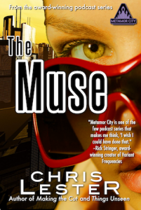 The Muse New Cover_sm