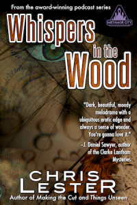 Whispers in the Wood New Cover_sm