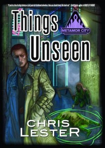 things-unseen-revised-cover-sm