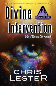 divine-intervention-cover-web