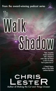 to-walk-in-shadow-cover-sm