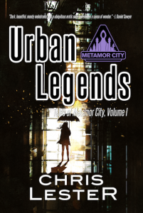 urban-legends-web-cover